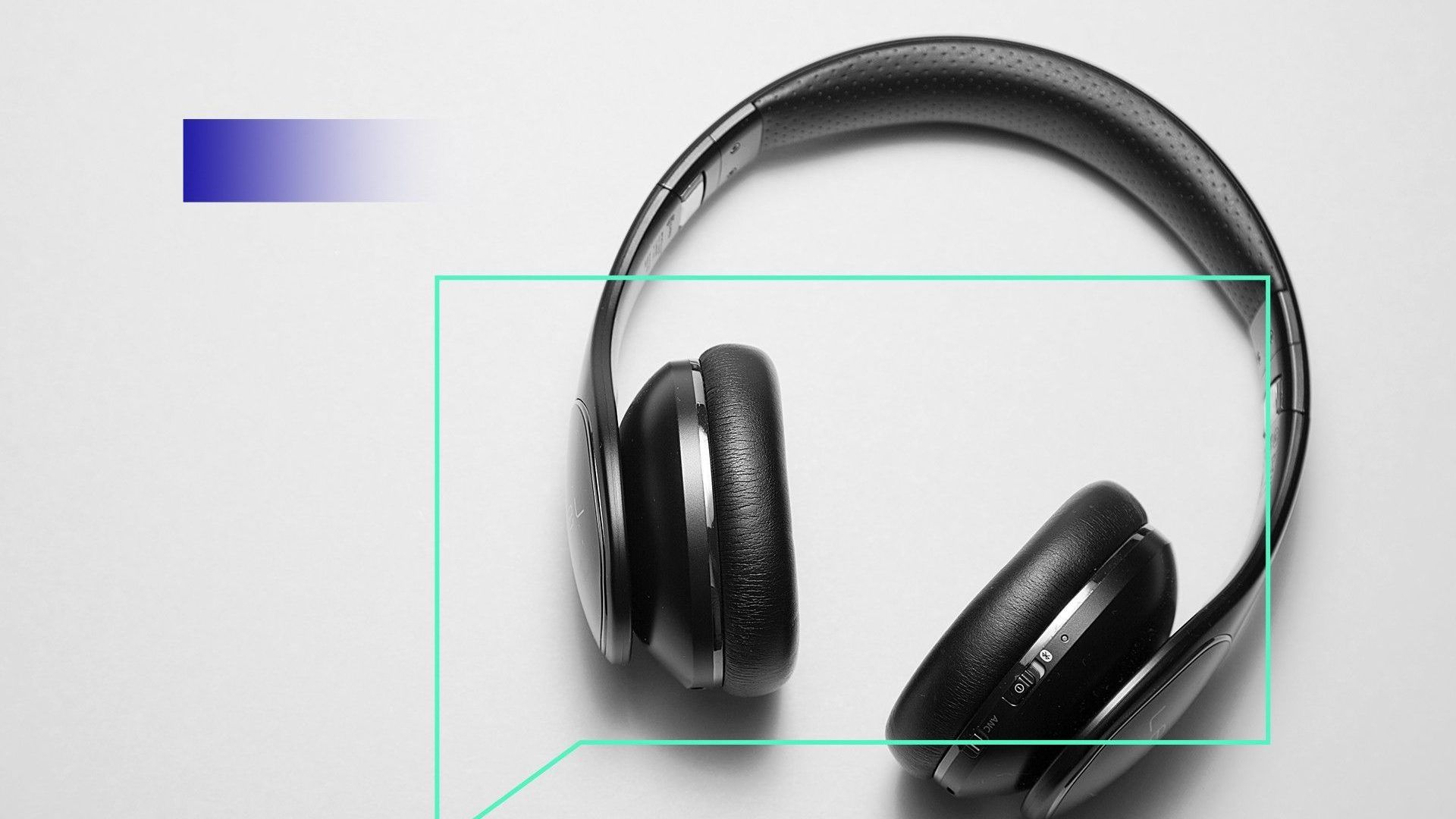 Best Ecommerce Podcasts