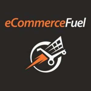 Ecommerce Fuel Podcast