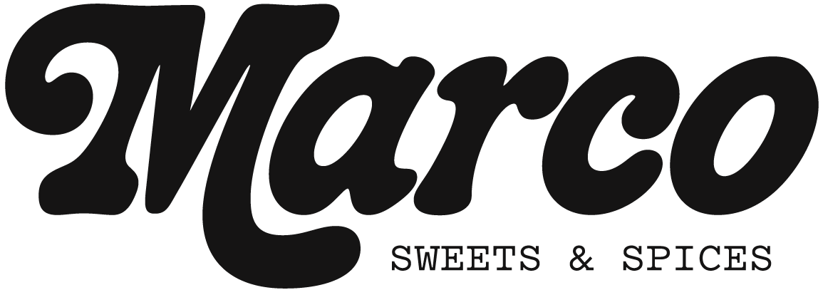 Marco Sweets & Spices